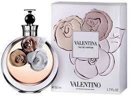 Valentino Valentina woman 50 ml edp