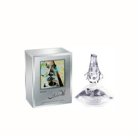 S.Dali  100ml edt