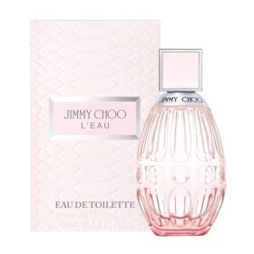 Jjimmi Choo L'eau woman 90ml edt