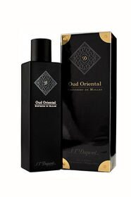 Dupont Oud Oriental woman 100ml edp