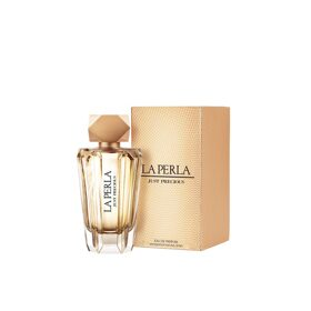 La Perla Just Precious woman 50ml edp