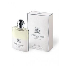Trussardi Donna woman 30ml edt