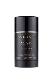 Bvlgari mаn IN BLACK 75ml СТИК
