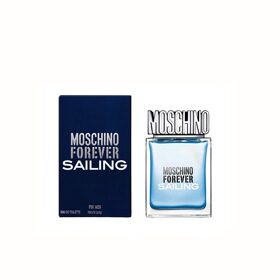 Moschino Forever Saling men 100ml edt