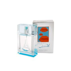 S.Dali  Sea&Sun in cadaques 100ml lady edt
