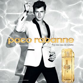 P. Rabanne 1 Million men 75ml edt Cololgne