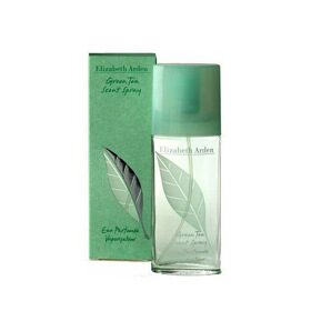 Eliz. Arden Green Tea woman 15ml edp
