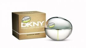 DK NY Be Delicious woman 30ml edt