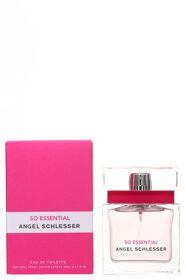 Angel Schlesser So Essential woman  30ml edt