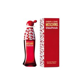 Moschino Chic Petals 30ml edt