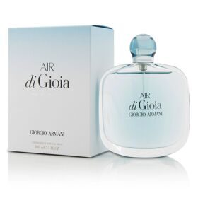 Armani AIR Di GioIA woman 30ml edp НОВИНКА!!!