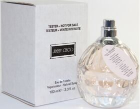 Jjimmi Choo  woman 100ml edt ТЕСТЕР