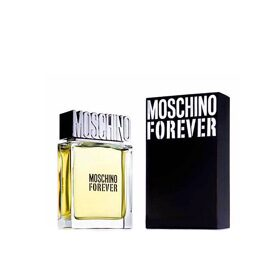 Moschino Forever men 50ml edt