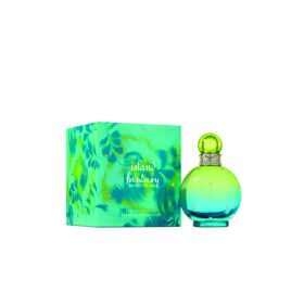 Britney Spears Island Fantasy woman 100ml edt