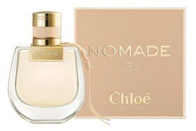 Chloe Nomade woman edt