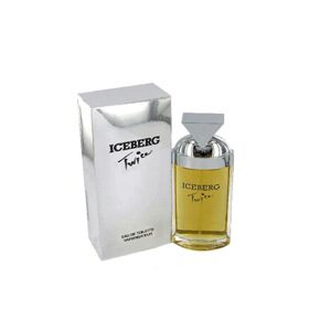 Iceberg Twice woman 100ml edt