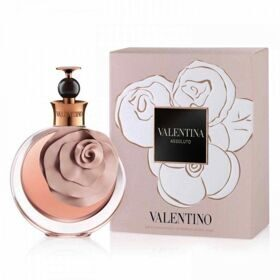 Valentino Valentina Assoluto woman  50ml edp