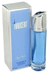 Thierry Mugler Angel Innocent lady 75ml edp