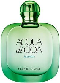 Armani Acqua Di GioIA Jasmin Edition woman 30ml edp