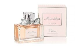 C.Dior Miss Dior Le Parfum woman 40ml edp