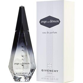 Givenchy Ange ou Demon  woman edp