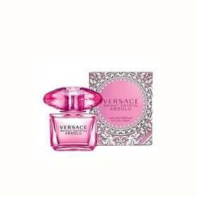 Versace Bright Crystal Absolu woman 30ml edp