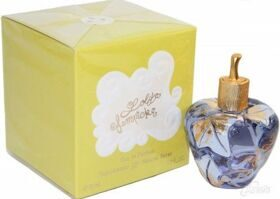 Lolita Lempicka woman  100ml edp