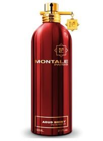 Montale Aoud Shiny unisex 50ml edp