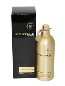 Montale Aoud Queen Roses woman 50ml edp