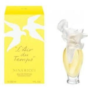 N.R L'Air du Temps edt 50ml