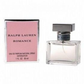 Ralph Romance lady 30ml edp