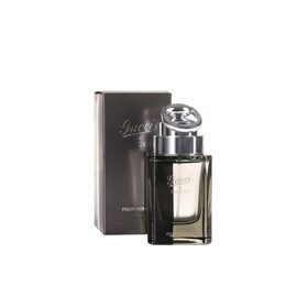 Gucci by Gucci man 50ml edt