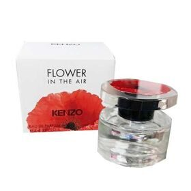 Kenzo Flower by In the Air woman 4ml edp