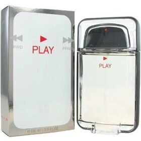Givenchy Play man 100ml edt