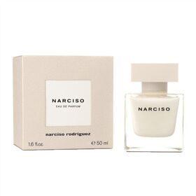 Narciso Rodriguez Narciso lady 50ml edp