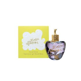 Lolita Lempicka woman 30ml edp