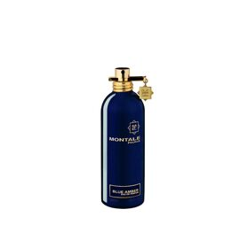 Montale Blue Amber unisex 50ml edp
