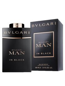 Bvlgari mаn IN BLACK 100ml edp