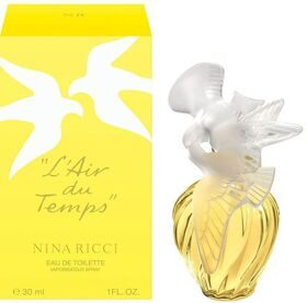 N.R L'Air du Temps 30ml edp