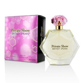 Britney Spears Private Show woman 50ml edp