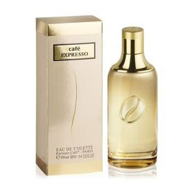 Cafe-Cafe Expresso woman 30ml edt