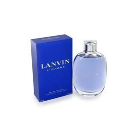 Lanvin L`Homme man 30ml edt