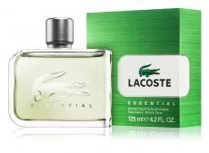 Lacoste Essential man