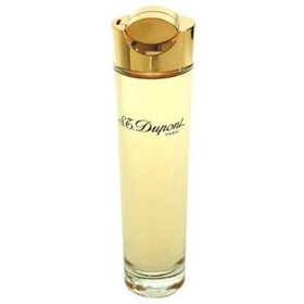 Dupont woman 100ml edp ТЕСТЕР