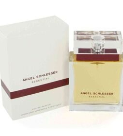 Angel Schlesser Essential woman   4,9ml