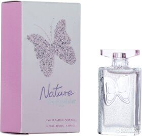 Franck Olivier Nature woman mini