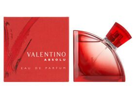 Valentino V Absolu woman 30ml edp