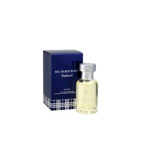 Burberry Weekend man 100ml edt