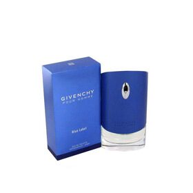 Givenchy Blue Label man 100ml edt
