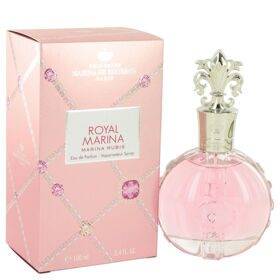 Marina De Bourbon Royal Marina Rubis woman 30ml edp
